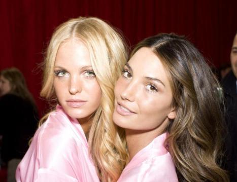 fashion-show-hair-makeup-2010-erin-lily-victorias-secret-hi-res