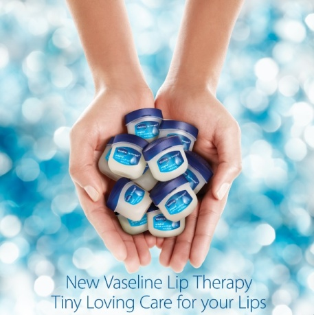 VaselineLipTherapyOriginal_inhands