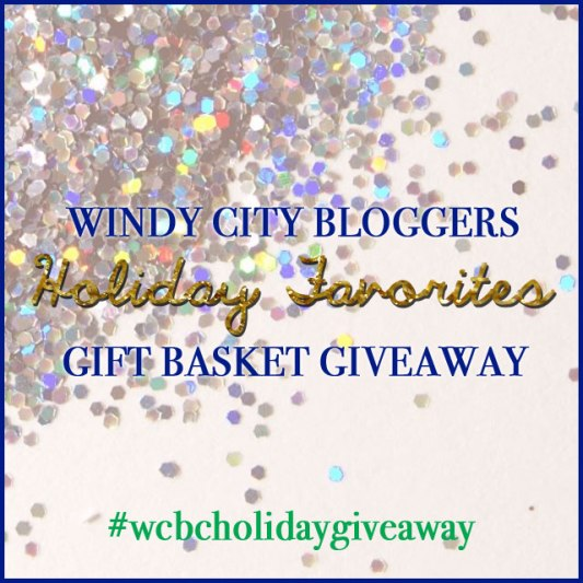 WCBC-Holiday-Giveaway